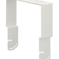 TOA スピーカー取付金具 HS-1500BT/WT用[HY-1500VW]