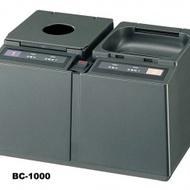 TOA ワイヤレスマイク周辺機器・充電器[BC-1000]