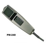 TOA 接話型マイクロホン(呼出案内放送用)[PM-240]