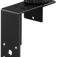 TOA ボードハンガー金具 HY-BH10B(黒)[HY-BH10B(黒)]